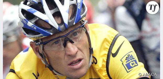 Ben Foster incarnera Lance Armstrong au cinéma