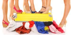 Vacances d'été 2013 : 70% des ventes se font à la dernière minute