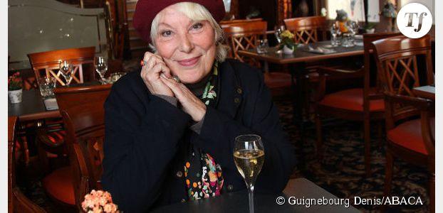 Obsèques de Bernadette Lafont : Jean-Pierre Mocky scandalisé par l'absence de personnalités