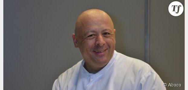 Fête de la gastronomie 2013 : des recettes de grands chefs à 5 euros