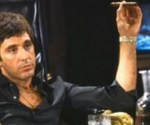 Scarface : le remake réalisé par David Yates ?