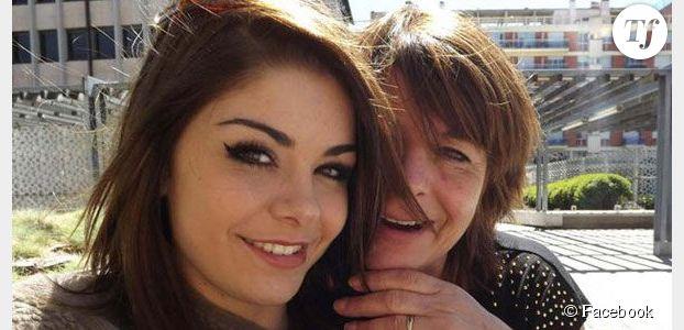 La disparition d'Allison Benitez, candidate à Miss Roussillon, et de sa mère inquiète