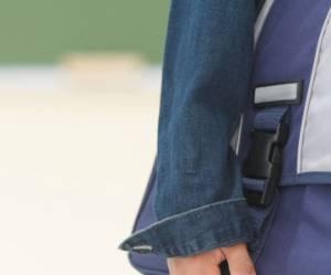 Rentrée 2013 : une sélection de cartables et sac à dos scolaires