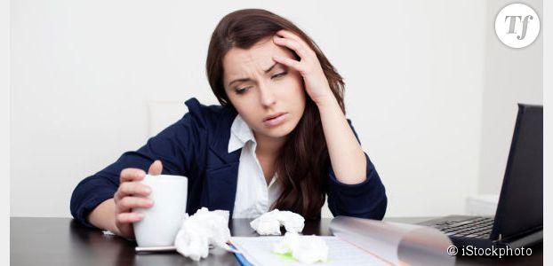 Maladies professionnelles : tout ce qu'il faut savoir sur le diagnostic et la prise en charge