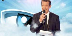 Secret Story 7 : élimination de Guillaume le 2 août sur TF1 Replay