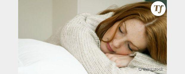 L'hérédité responsable de la fatigue et non la durée du sommeil