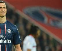 Le PSG vainqueur du Trophée des champions : revoir les buts en vidéo