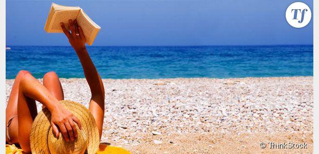 """Capital : revoir """"Vacances, le soleil à tous prix"""" du 4 août sur M6 Replay"""