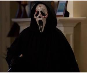 """Retour de """"Scream"""" au cinéma :  le point sur la saga de Wes Craven"""