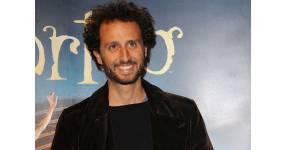 Le Grand Journal : Arié Elmaleh rejoindrait Antoine de Caunes