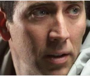Nicolas Cage: alcoolisé, il pète les plombs à la Nouvelle-Orléans (vidéo)