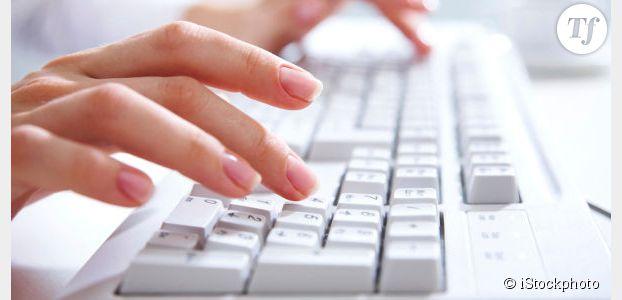 Informations personnelles sur le CV : 7 conseils réussir son premier contact avec le recruteur