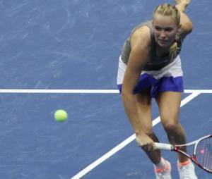 Maria Sharapova, sportive la plus riche en 2013