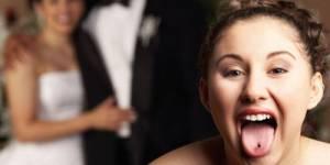 Mariage : combien ça coûte d'être invité ?