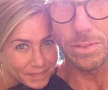 Jennifer Aniston sans maquillage sur Instagram : une photo en forme d'ode au naturel
