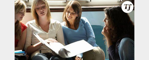 Luc Chatel veut suivre les élèves en décrochage scolaire