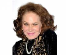 Karen Black, l'actrice de « Easy Rider » est morte