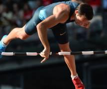 Mondiaux d'Athlétisme 2013 à Moscou : les Français qui vont y participer