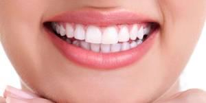Blanchiment des dents : les produits les plus dangereux retirés du marché
