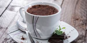 cette tasse de chocolat chaud va vous d stresser instantan ment terrafemina. Black Bedroom Furniture Sets. Home Design Ideas