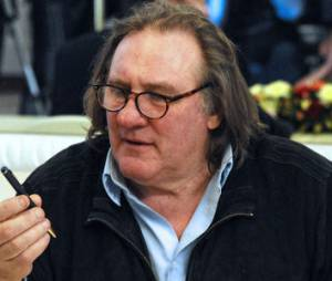 Les Invincibles : Gérard Depardieu demande la nationalité algérienne