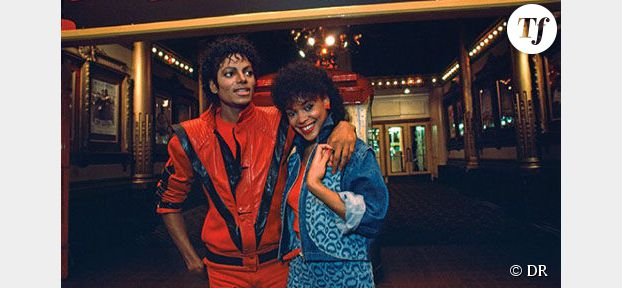 Michael Jackson : l'hommage raté de Ola Ray avec Remember