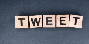 Twitter : de nouveaux hashtags homophobes envahissent le réseau social