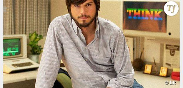 Teen Choice Awards : Ashton Kutcher révèle son vrai prénom