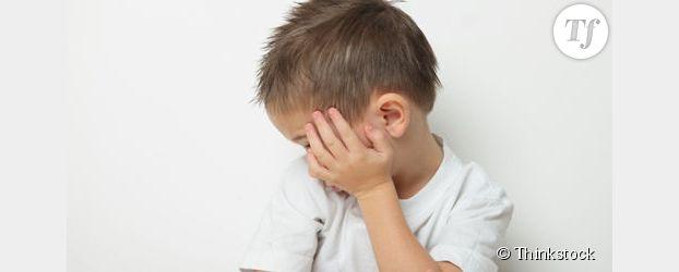 Autisme : une prise de sang pour le détecter dès un an