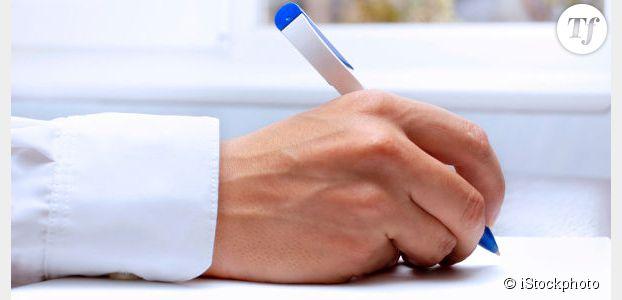 Motivator : le logiciel qui rédige vos lettres de motivation