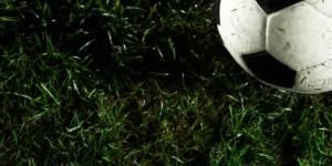 Allemagne vs Paraguay : chaine du match en direct ? (14 août)