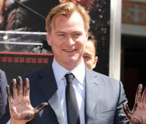 Interstellar: Christopher Nolan débute le tournage