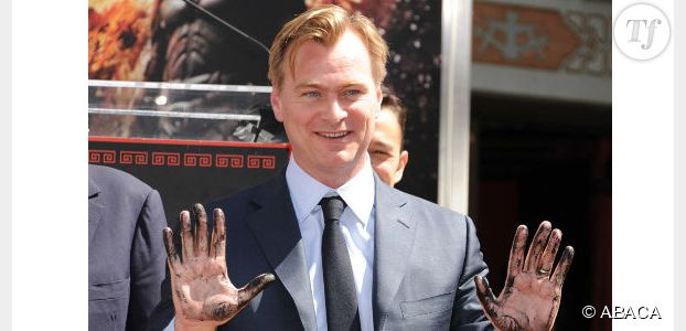 Interstellar: Christopher Nolan débute le tournage