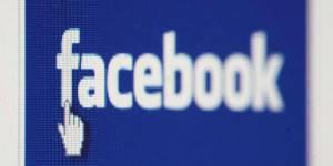 Facebook teste une application réservée aux célébrités