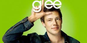 Glee saison 5 : la mort de Finn Hudson (Cory Monteith) ne sera pas une overdose