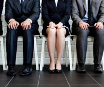 Top 5 des questions à ne jamais poser en entretien d'embauche