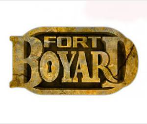 Fort Boyard : revoir l'émission avec Steevy Boulay et Laëtitia Milot - Replay 17 août