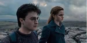 Harry Potter, en avant-première, le 12 juillet à Bercy