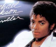 Slave to the rythm: Justin Bieber en duo avec Michael Jackson