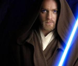 Star Wars VII : le retour d'Obi-Wan Kenobi avec Ewan McGregor