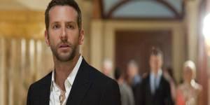 Biopic sur Lance Armstrong : Bradley Cooper dans le monde du dopage