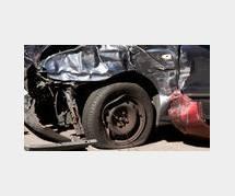 Chauffards/Seine-et-Marne : conduite sans permis, récidives et alcool au volant