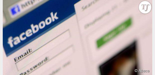 Facebook nuirait à notre bien-être et à notre bonheur