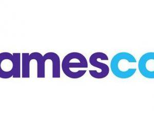 GamesCom 2013 : heure et streaming de la conférence Microsoft