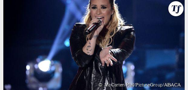 Glee saison 5 : Demi Lovato rejoint le casting (spoilers)