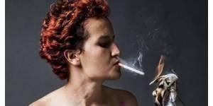"""Femen Tunisie : Amina quitte le mouvement """"islamophobe"""" d'Inna Shevchenko"""