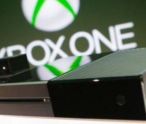 Microsoft: une Xbox One achetée le jeu FIFA 14 offert