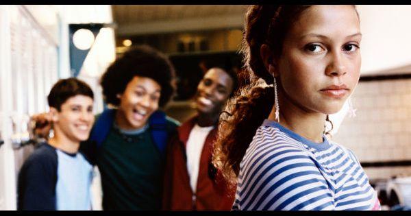 L'adolescent, l'amour, l'amiti et l'cole Dossier Familial