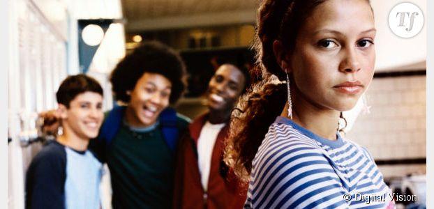 Harcèlement scolaire : des conséquences sur la carrière une fois adulte