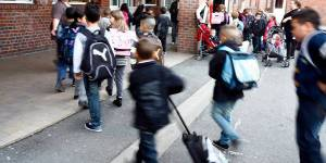Coût de la rentrée scolaire 2013 : un cartable à 98 euros en primaire
